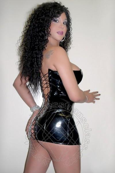 Lady Rosa Xxxl  NAPOLI 3248850155