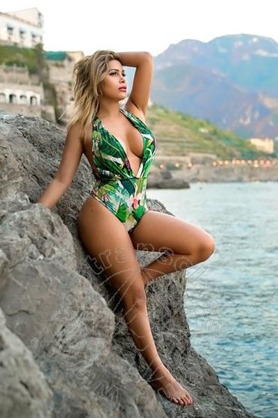 Sabrina Vittoria  BRESCIA 3496197920