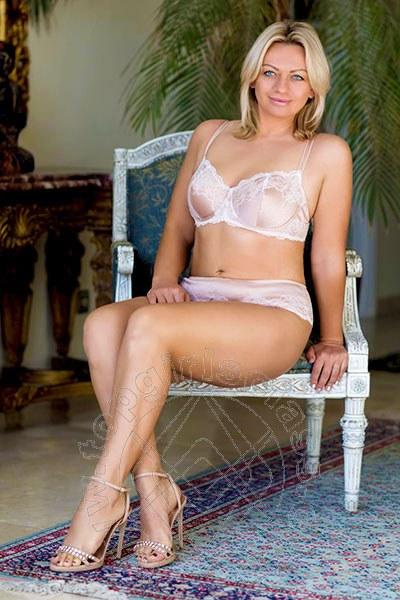 Caterina Love  FORLÌ 3381423034