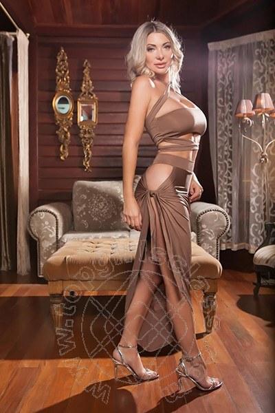 Leyla Novit�  RAVENNA 3319607144