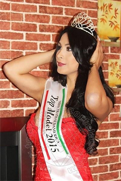 Miss Jasmine  VIENNA 3888142048