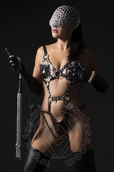 Madame Dafne  PARMA 3396412939