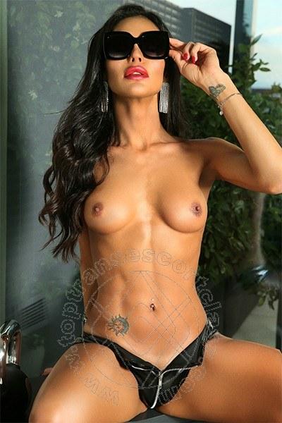 Livia Fontana  AREZZO 3298764863