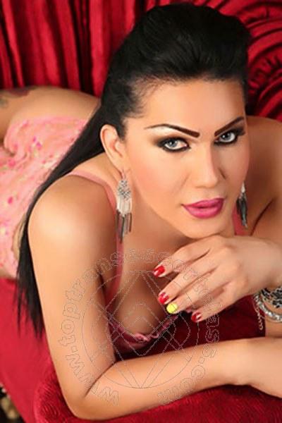 Shirly Miranda  BRESCIA 3295468441