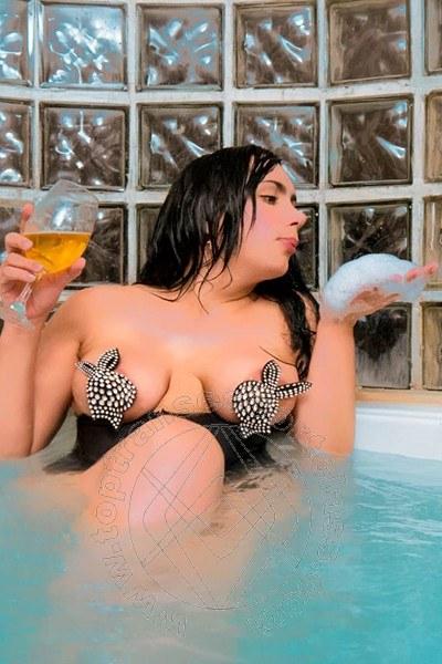 Iris Hot  BENEVENTO 3880553281
