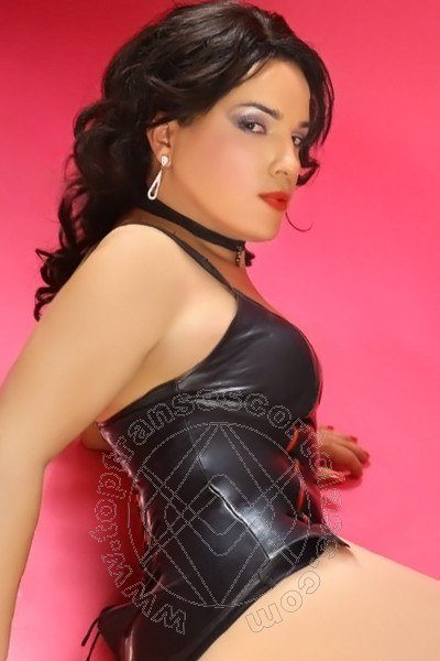 Valentina Xxxl Dotata  CASSINO 3470186894