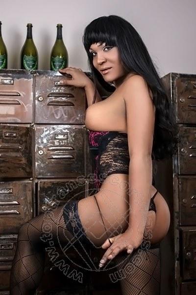 Diana Mora  PESCARA 3248494251