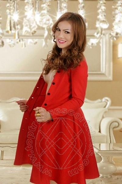 Emmy  STOCCARDA 00491626269383
