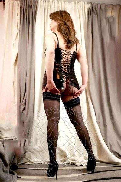 Bianca Sensual  VERONA 3275553829