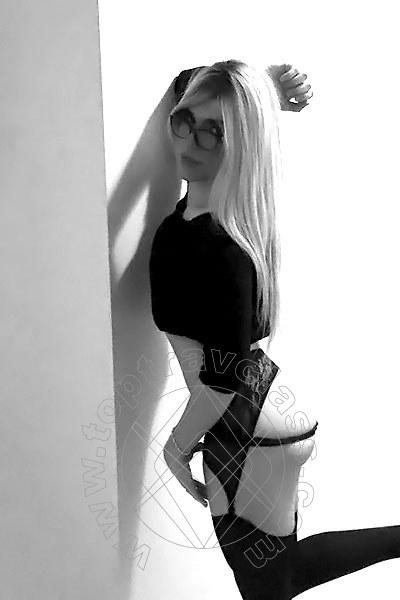 Sara Brasil  PADOVA 3483559939