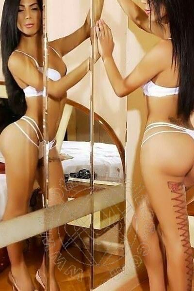 Brunella La Conejita Playboy  FIRENZE 3284873258