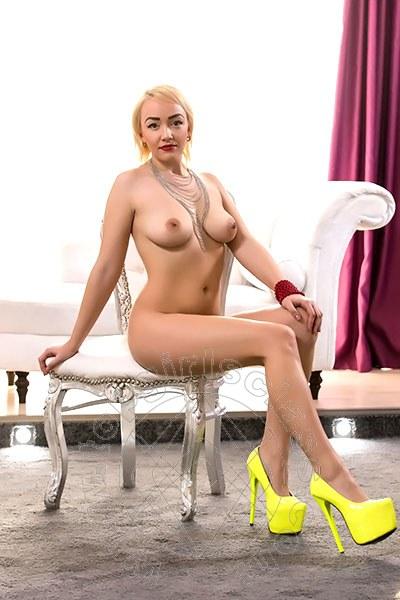 Lorena  RAVENNA 3388728658