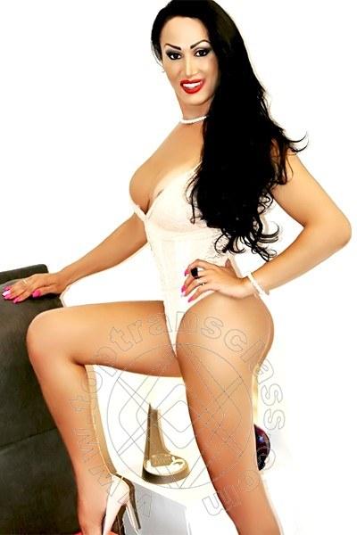 Fabiana Alves  PISA 3883483423