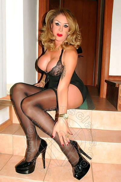 Eva Maxxx  ROMA 3381128527