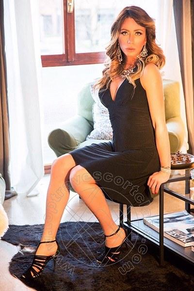 Vivian Xxl  PARMA 3664504341