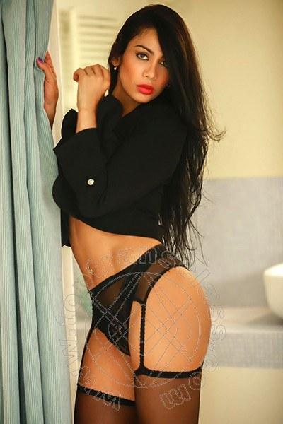Roxana  SALERNO 3240935766