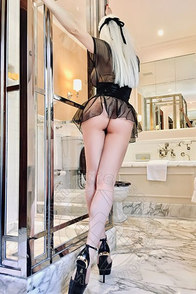 Angelica Faliero Italiana  NAPOLI 3928076020