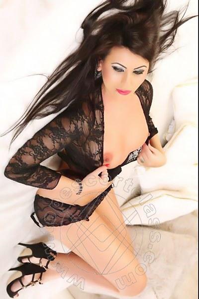 Monica Vip  SIENA 3512254765
