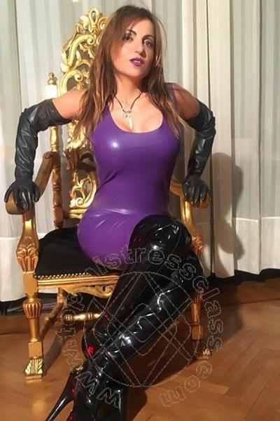 Mistress Kelly  TORINO 3478409282