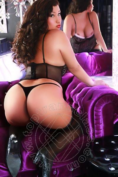 Vivian Araujo  AVEIRO 00351912583771