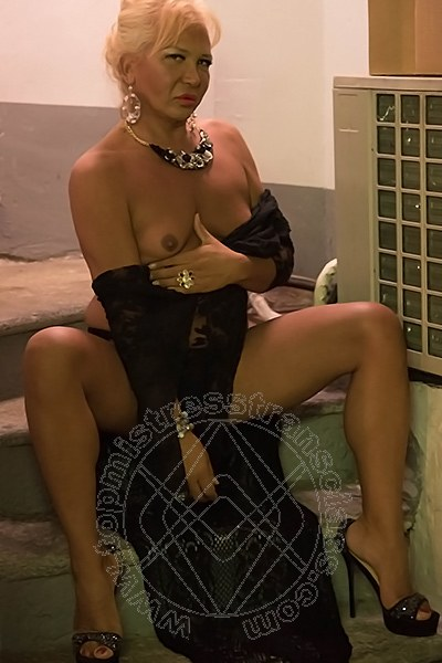 Mistress Elite  VERONA 3911863087