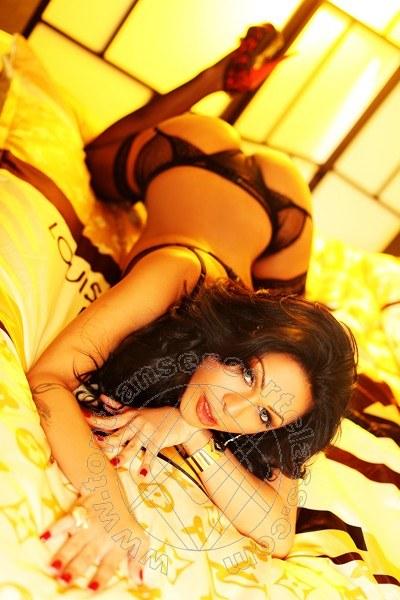 Natalia Rodrigues Pornostar  MANTOVA 3317317343