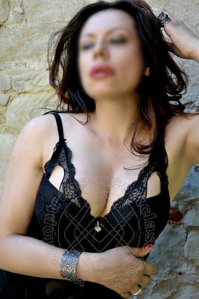 Sonia FORLI 3664495898