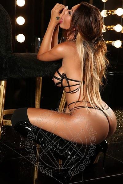 Jennifer The Body  GENOVA 3510918528
