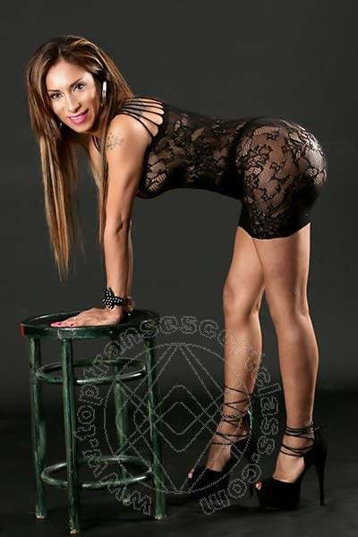 Leyla  PARMA 3383398084