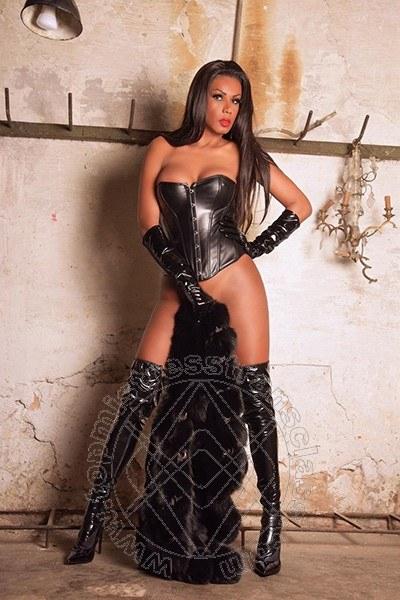 Lady Paula  MILANO 3510292802