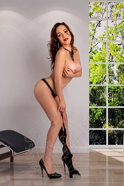 Claudia Sexy Hot  COLONNELLA 3293094403
